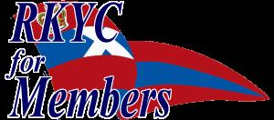 rkyc-for-members